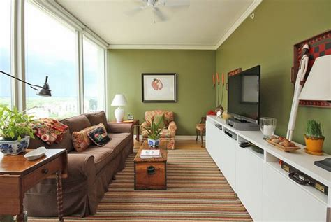 Narrow Rectangular Living Room Layout by How To Arrange Furniture In A Narrow Living Room