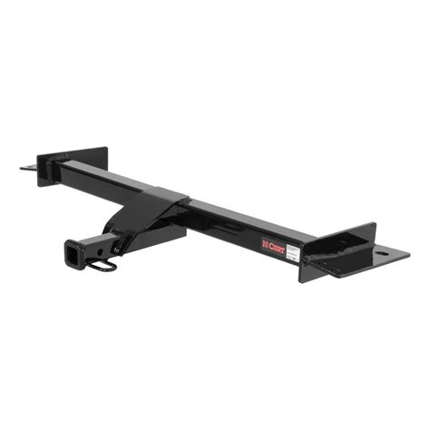 Curt Class 2 Trailer Hitch For Volvo 140, 160 Or 240