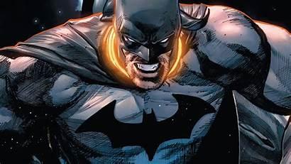 Batman Comic 4k Wallpapers Heroes Dc Ultra