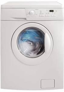 Symbole Auf Waschmaschine : waschmaschine symbole m bel design idee f r sie ~ Markanthonyermac.com Haus und Dekorationen