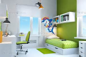 Wandtattoo Kinderzimmer Dschungel : stickers murali bambini squalo vdi1068it ~ Orissabook.com Haus und Dekorationen