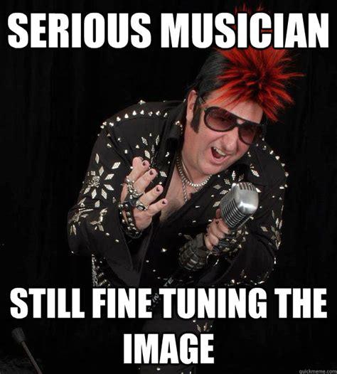 Punk Rock Memes - punk rock meme