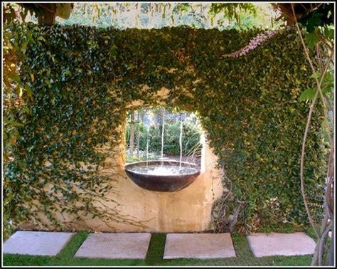 Garten Neu Gestalten Ideen  Garten  House Und Dekor