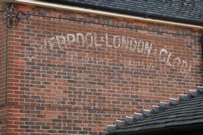 Rsa insurance group plc is an international general insurer. Painted signs and mosaics: The Liverpool & London & Globe Insurance Company, Balcombe