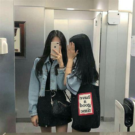 aesthetic gambar orang korea buat ccp