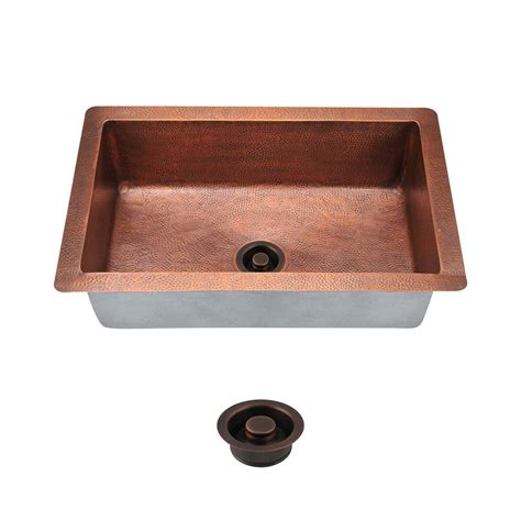 Mr Direct Allinone Undermount Copper 33 In Single Bowl. Wall Accents For Living Room. Living Room Arrangements With Fireplace. Unique Living Room Sets. What Color Do I Paint My Living Room. Colour Shade For Living Room. Single Room Living. Interior Design Modern Living Room. Light Grey Living Room Walls