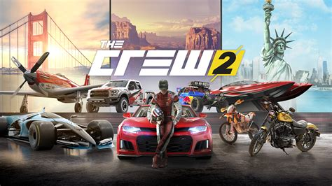 the crew 2 the crew 2 announces beta sign up mxdwn