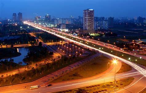Hà Nội chính thức đặt tên phố Mạc Thái Tổ, Mạc Thái Tông ...