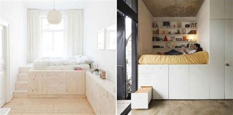 arredare piccoli ingressi arredare spazi piccoli una casa intera in 20mq
