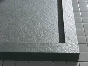 Duschwanne Flach Einbauen Ohne Füße : begehbare dusche mineralgu 180 x 90 ~ Michelbontemps.com Haus und Dekorationen