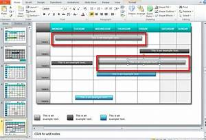 How to create a background template in powerpoint 2010 for Creating a template in powerpoint 2010