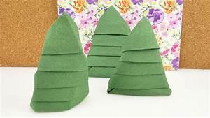 Tannenbaum Aus Serviette Falten : serviette falten f r weihnachten tannenbaum servietten ~ Lizthompson.info Haus und Dekorationen