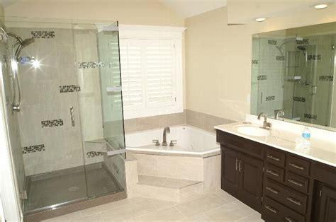 bathroom contractor clermont fl bathroom remodel