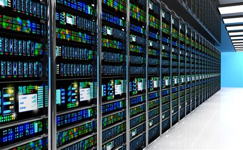 data center properties create  powerful pull national real estate investor
