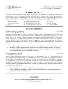 resume and cover letter guide pdf resume and cover letter
