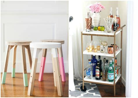 Ikea Badmöbel Hack by 8 Of The Best Ikea Hacks From The Experts
