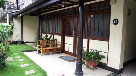 Interior Rumah Gaya Jepang  Rumah 123