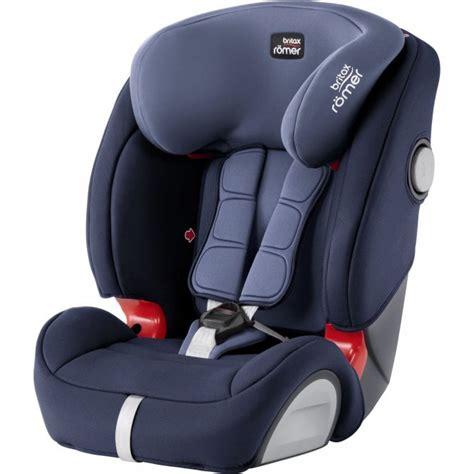 römer britax evolva britax r 246 mer evolva 123 sl sict car seat seat from w h