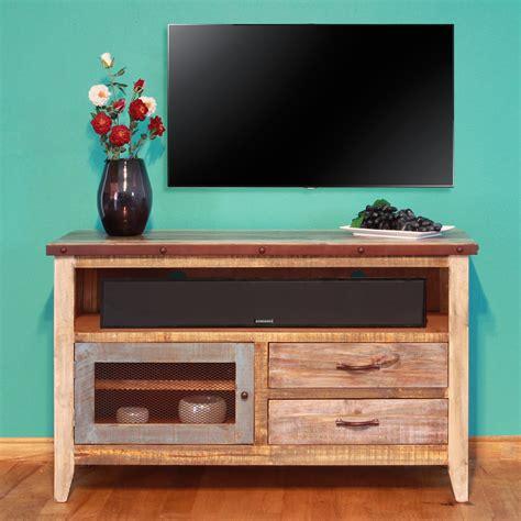 antique pine tv international furniture direct 900 antique ifd966stand