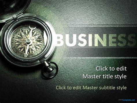 compass  template