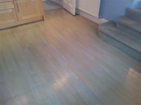 floor restore amtico karndean cleaning and redressing floor restore oxford ltd