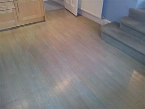 amtico karndean cleaning and redressing floor restore With amtico flooring reviews uk