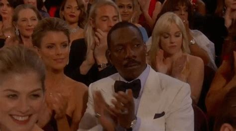 eddie murphy life gif boredom eddie murphy like the whole time relive all