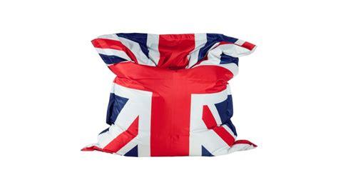 pouf drapeau anglais meilleures images d inspiration pour votre design de maison