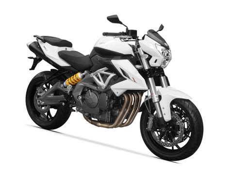 Benelli Bn 600 Image by 2014 Benelli Bn 600r Picture 546832 Motorcycle Review