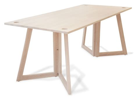 Fold Table In Ikea Catalogue 2010 by Home Design Ikea Wall Mounted Dining Table Chairs Fold