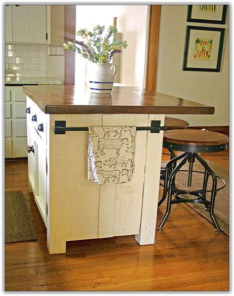 how to build your own kitchen island build your own kitchen island table home design ideas