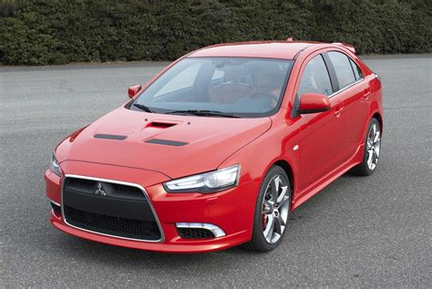 lancer mitsubishi images mitsubishi lancer sportback price modifications
