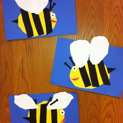 bees kindergarten cut and paste will use as an 315 | 1bf35ed5b03bf4d533847a80e03e9f65