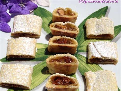 amour de cuisine chez ratiba les meilleures recettes de figues et biscuits