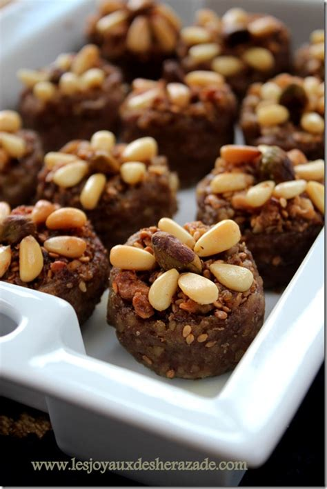 recette cuisine libanaise recette pour ramadan 2015 kibbe en fleur les joyaux de
