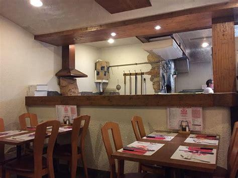 restaurant cadre sympa cadre sympa photo de pas de cheville conthey tripadvisor