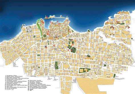 crete island, Heraklion, Chania, Rethymno & Lassithi
