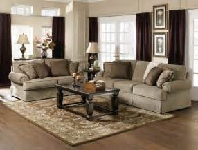 livingroom couches traditional living room furniture and design studio design gallery best design