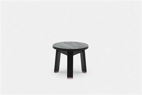 Cause Of Stools 28 Images Pencil Thin Stools Causes
