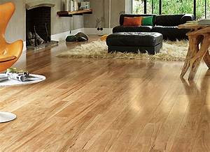 laminate flooring installation fort lauderdale gurus floor With laminate flooring fort lauderdale fl