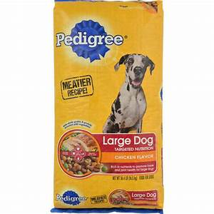 blue mountain dog food reviews we can help you to stop With mountain dog food