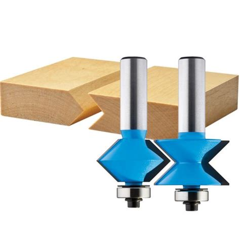 edge  groove router bits rockler woodworking  hardware