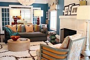modern small beautiful living room design beautiful With beautiful small living room design