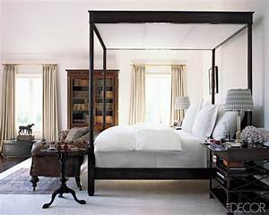 inspiration sofas at the foot of the bed With sofa at foot of bed