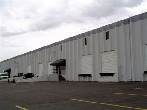 cost to paint interior of home warehouse exteriors paintsmart commercial painting