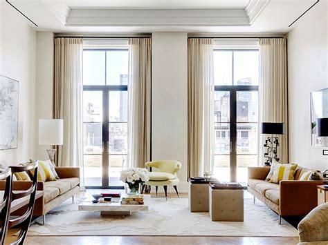 home interior ideas 2015 top bespoke furniture brands for 2015 modern home decor ideas