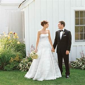 dresses dazzling afternoon wedding attire for bride With daytime wedding dresses