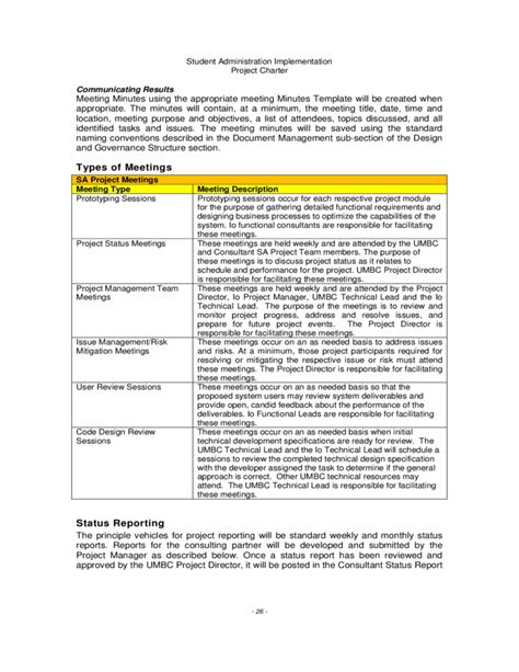 Maryland Will Template by Lovely Maryland Will Template Contemporary Resume Ideas