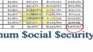 Planning Social Security Retirement We Use Social