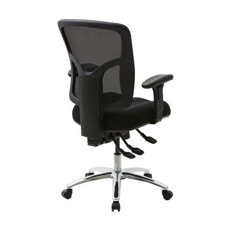 kneeling desk chair review ergonomic kneeling chair australia furniture 5 best